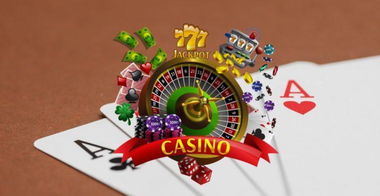 Können Sie in einem Casino ohne deutsche Lizenz spielen?
