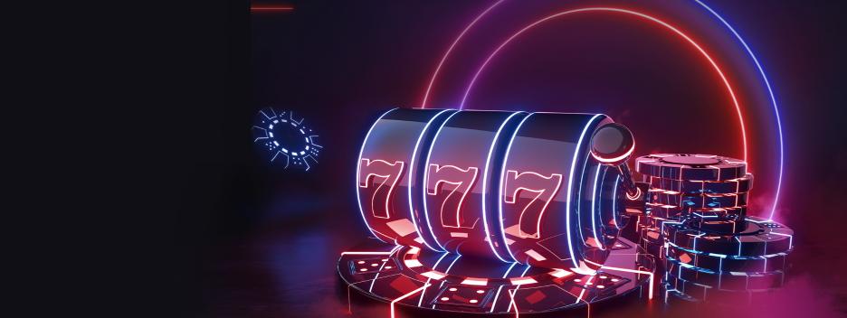 Lizenzierung von Online-Casinos