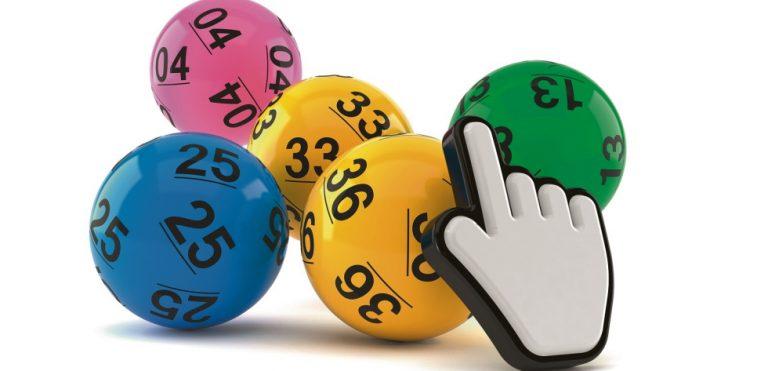 Möglichkeiten, deutsches Lotto online zu spielen